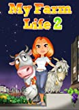 My Farm Life 2 [Download]
