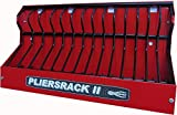 Plyworx PLR14 The Pliersrack II, Red