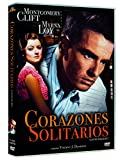Lonelyhearts (1958) ( Miss Lonelyheart ) ( Lonely hearts ) [ NON-USA FORMAT, PAL, Reg.2 Import - Spain ]