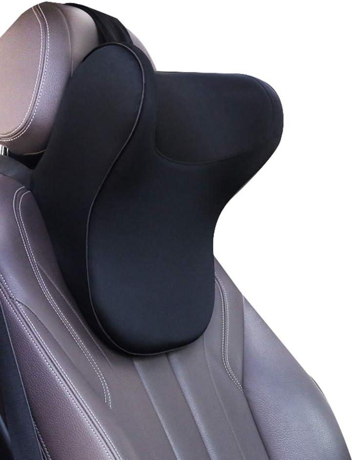 H/öHe Boost-Mat Aufstockung Tragbarer Breathable Ineinander Greifen Erwachsener Auto Booster-Kissen Gebraucht Das Ganze Jahr Haus Ideal F/üR Auto-B/üRo Grau