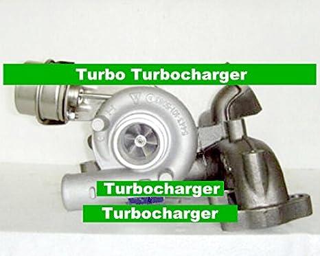 GOWE turbo turbocompresor para BV39 54399880017 54399700017 54399880006 54399700006 Turbo turbocompresor para Audi A3, SEAT y SKODA OCTAVIA Golf IV POLO IV ...