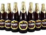 Bulmers Original Apfel Cider 12 x 568ml