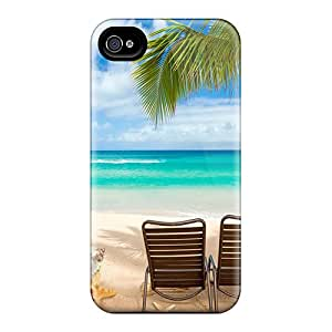 MichelleCumbers Hiw51724toXO Cases For Iphone 6 With Nice Beach Shells Appearance