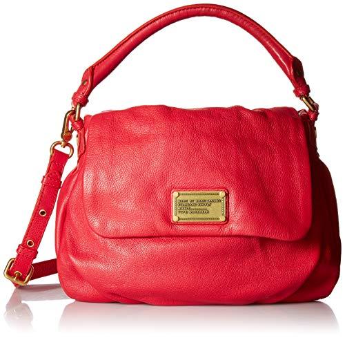 Marc Jacobs Handbags Classic - 7