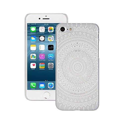 Redneck Spira (begriffsklärung) für Apple iPhone 7–Imperial
