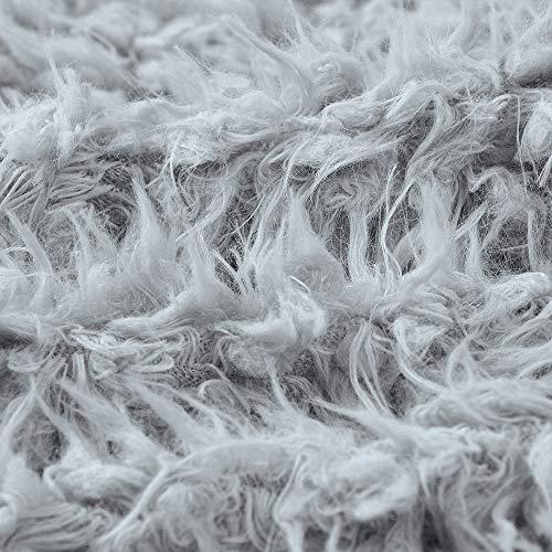 Pelliccia Lana ❤ Moda Giacca Corto Inverno Pullover Di Manica Cardigan Outwear Grigio Lunga Donna Parka Autunno Vicgrey Cappotto Invernale Sintetica Casuale pEw0wq