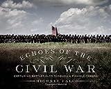 Echoes of the Civil War: Capturing Battlefields through a Pinhole Camera offers
