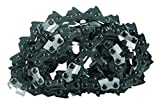TRUPER CAMO-14 Replacement Chain 14'' 33 cc Gas Powered Chain Saws