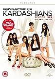 (US) Keeping Up with the Kardashians: Season Six