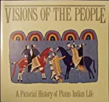 Visions of the People, , 0295972297