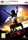 F1 2010 - Formula 1 - [PC]