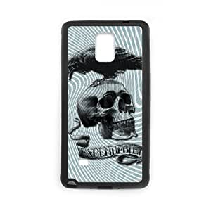 Movie The Expendables for Samsung Galaxy Note 4 Phone Case 8SS459201