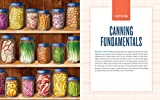 The Complete Guide to Pressure Canning: Everything