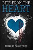 img - for Bite from the Heart by Andrew Freudenberg (2012-10-15) book / textbook / text book