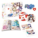 Animation - Yuyushiki Vol.6 (BD+CD) [Japan LTD BD] GNXA-1526