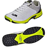 Best Cricket Shoes - Gunn & Moore GM Cricket Shoes : All Review