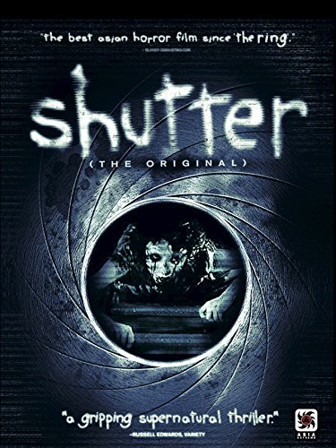 Shutter (Shutter)