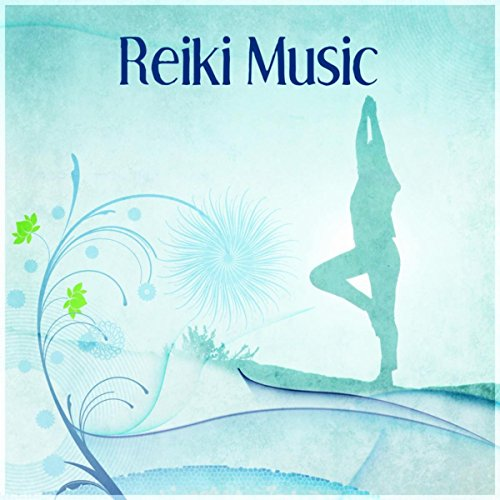 Download free reiki music
