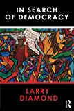 In Search of Democracy 1st Edition