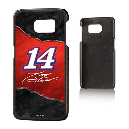 (Keyscaper Tony Stewart Slim Case for the Galaxy S6 NASCAR)