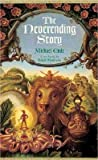 By Ende, Michael ( Author ) [ The Neverending Story By Jan-1993 Paperback