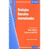 Strategies Bancaires Internationales