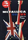 UK 1997/In America 1999 - two for one (2DVD)