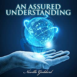 An Assured Understanding