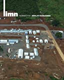 img - for Limn Number 5: Ebola's Ecologies book / textbook / text book