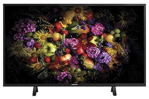 Panasonic 4K UHD LED Smart TV TH-43FX600D