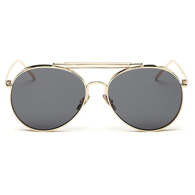 1b320d13f9a01 Stylish Sunglasses