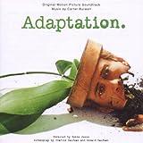 Adaptation (Score)