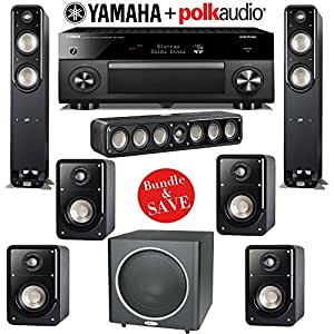 Yamaha rx a3060bl aventage 11 2 channel for Yamaha home theatre customer care number