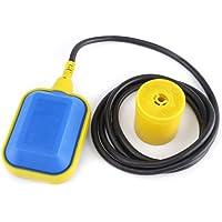 SANON 1 Unid Tipo de Cable Interruptor