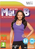 [UK-Import]Get Fit With Mel B Game Wii