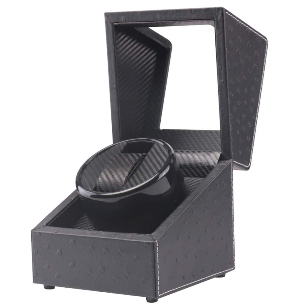 Shaker Single Head Mini Individual Solo Tocadiscos Eléctrico Caja ...