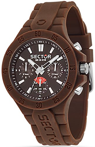 SECTOR STEELTOUCH Men's watches R3251586003