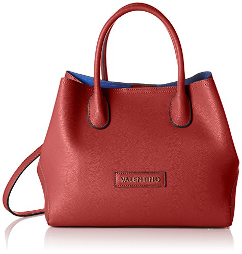 Valentino Women's ORSAY Shoulder Bag Red Rot (ROSSO)