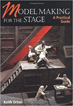 ??TXT?? Model Making For The Stage: A Practical Guide. rosada colleges annual octubre stats hecha