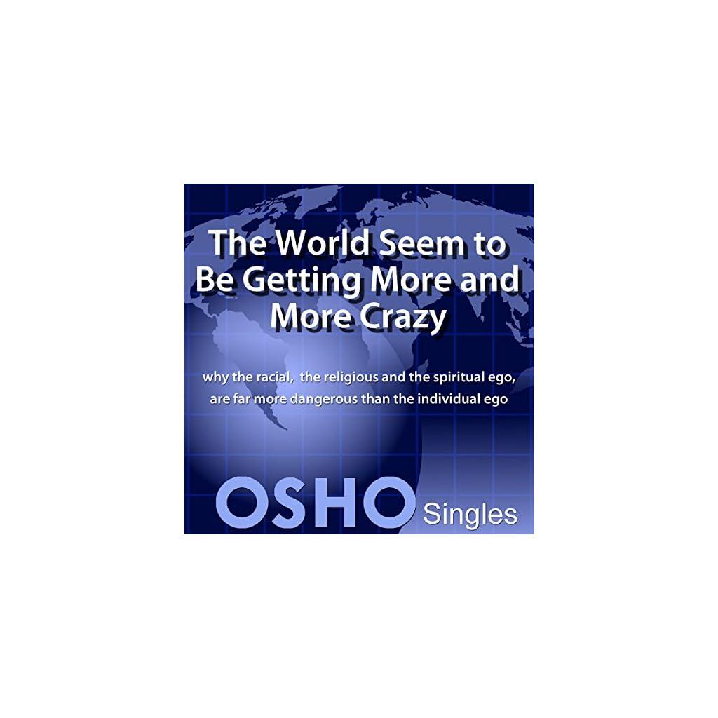 51Nqva8Racl Osho Meditation &Amp; Relationship