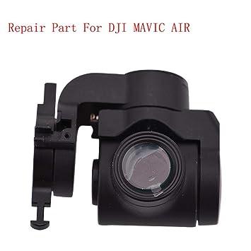 Iusun Gimbal - Brazo de reparación de lente de motor para DJI ...