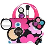 Little Cosmetics Pretend Makeup Glamour Set