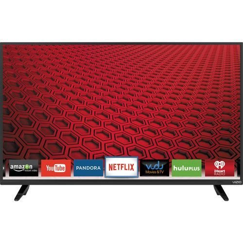 vizio-40-class-1080p-120hz-smart-tv-black-e40x-c2