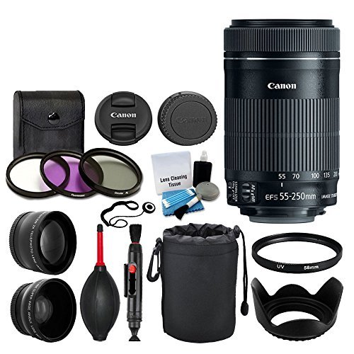 IF IF Vivitar Pro Series 67mm 2.2x High Definition AF Telephoto Lens for Tamron Zoom Wide Angle-Telephoto AF 28-75mm f//2.8 XR Di LD Aspherical Autofocus Lens Zoom Super Wide Angle SP AF 17-50mm f//2.8 XR Di II LD Aspherical 28-300mm f//3 Autofocus Lens