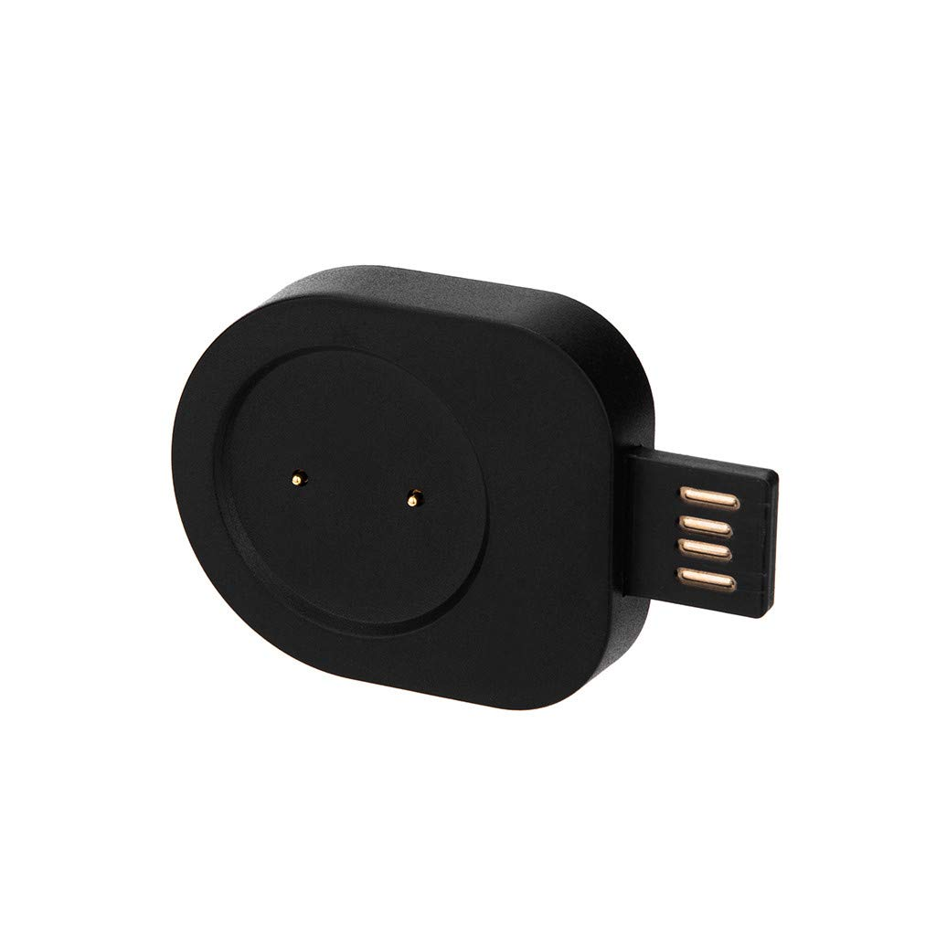 Amazon.com: Cathy Clara Smartwatch Mini Charger Replacement ...