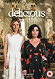 Delicious: Series Two [DVD]