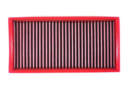 Bmc Air Filter - 1