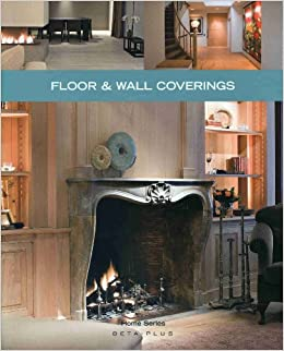 Floor & Wall Coverings (Home)