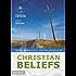 Christian Beliefs: Twenty Basics Every Christian Should Know