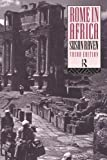 Rome in Africa, Susan Raven, 0415081505